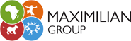 Maximilian Group