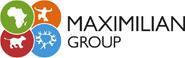 Maximilian Group